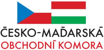 Česko-Maďarská obchodní komora